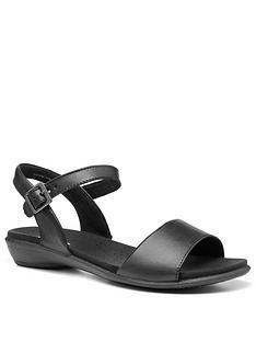 hotter-tropic-wide-fit-sandals-blacknbsp