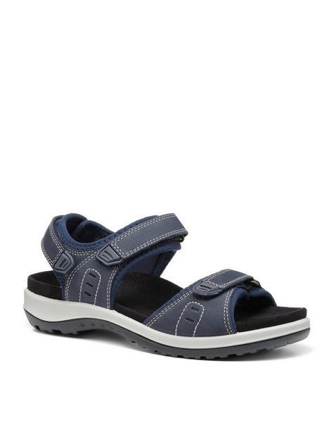 hotter-walk-ilnbspwide-fit-sandals-indigo