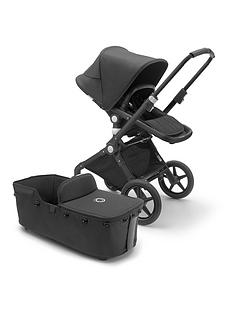 bugaboo-bugaboo-lynx-pushchair-complete-carrycot-and-pushchair-set-blackblack