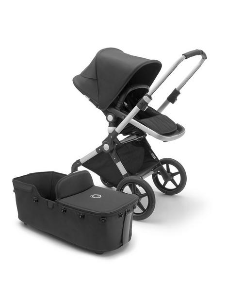 bugaboo-bugaboo-lynx-pushchair-complete-carrycot-and-pushchair-set-alublack