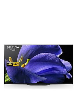 sony-bravia-kd55ag9-55-inch-oled-4k-hdr-uhd-smart-android-tv-with-voice-remote