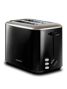 morphy-richards-morphy-richards-equip-2-slice-toaster-black