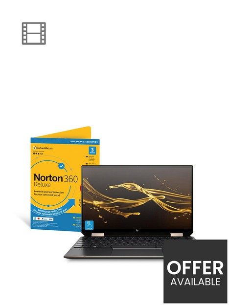 hp-spectre-13in-fhd-laptop-13-aw2024na-intel-core-i7-1165g7-16gb-ram-512gb-ssd-13in-including-norton-360-with-optional-microsoft-365-family-15-months-black