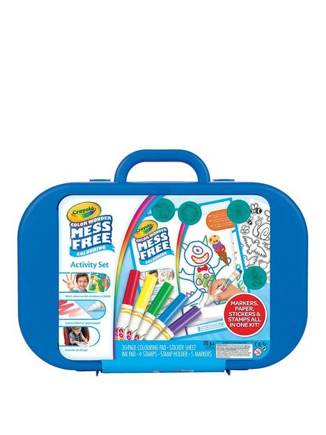 crayola-colour-wonder-create-and-carry-case