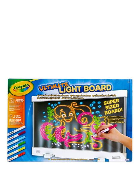 crayola-ultimate-light-board