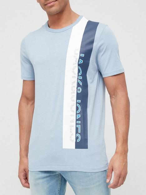 jack-jones-side-logo-t-shirt-bluenbsp
