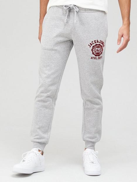 jack-jones-jersey-skinny-fit-joggers-grey