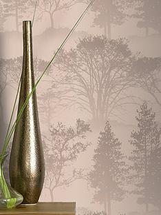 graham-brown-mirage-wallpaper