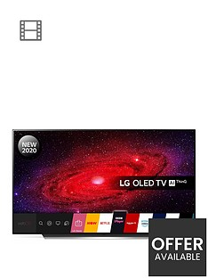 lg-oled65cx5lb-65-inch-oled-4k-ultra-hd-hdr-smart-tv
