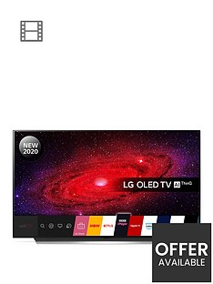 lg-oled48cx5lc-48-inch-oled-4k-ultra-hd-hdr-smart-tv