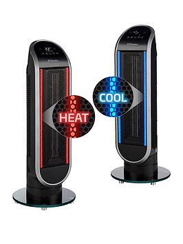 dimplex-dimplex-maxair-hot-amp-cold-ceramic-fan