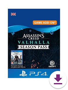playstation-assassins-creed-valhalla-season-pass-digital-download