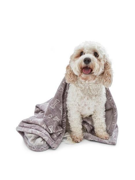 silentnight-dog-blanket--small