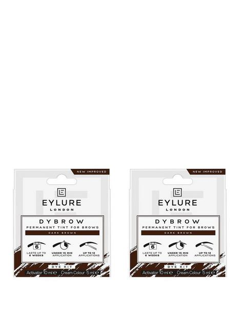 eylure-pro-brow-dybrow-brown-pack-of-2