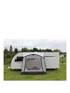 outdoor-revolution-porchlite-260-steel-pole-awning