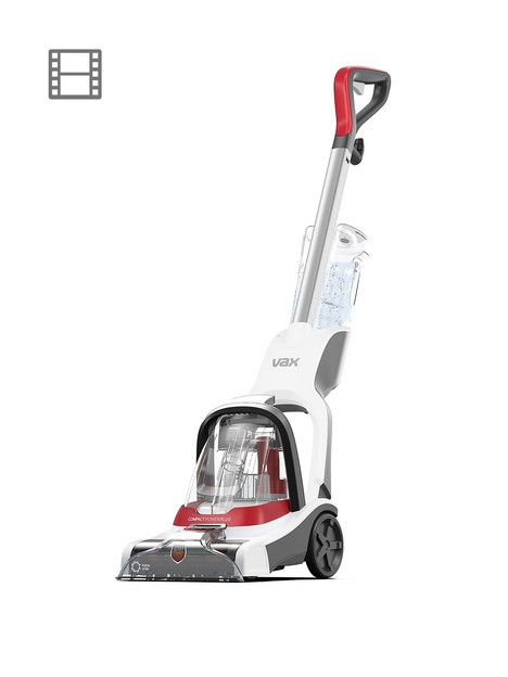 vax-compact-power-plus-carpet-washer