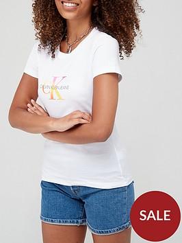calvin-klein-jeans-print-filled-monogram-tee-white