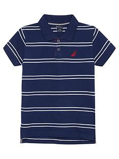 nautica-boys-striped-polo-shirt-navy-stripe