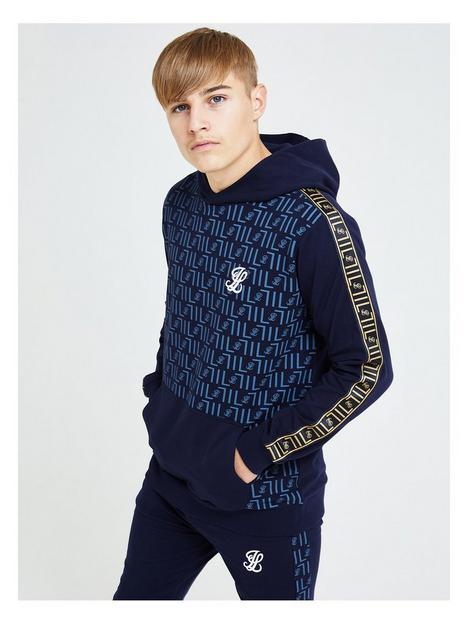 illusive-london-illusive-london-boys-elite-overhead-hoodie