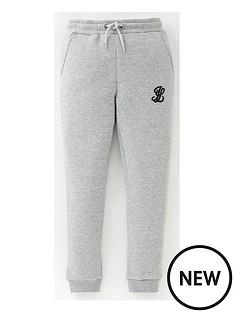 illusive-london-boys-core-jogger-grey