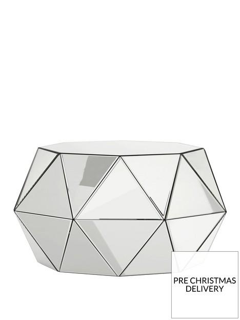 arabella-coffee-table