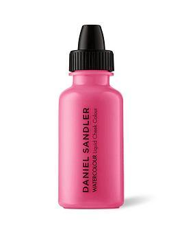 daniel-sandler-watercolour-liquid-blush