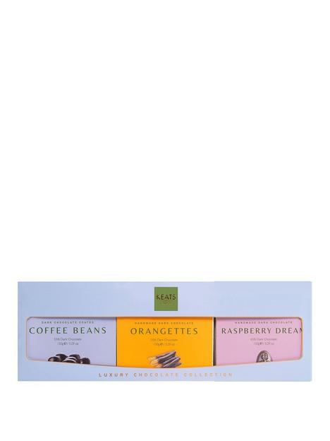 keats-keats-spring-luxury-chocolate-collection-3pack-450g