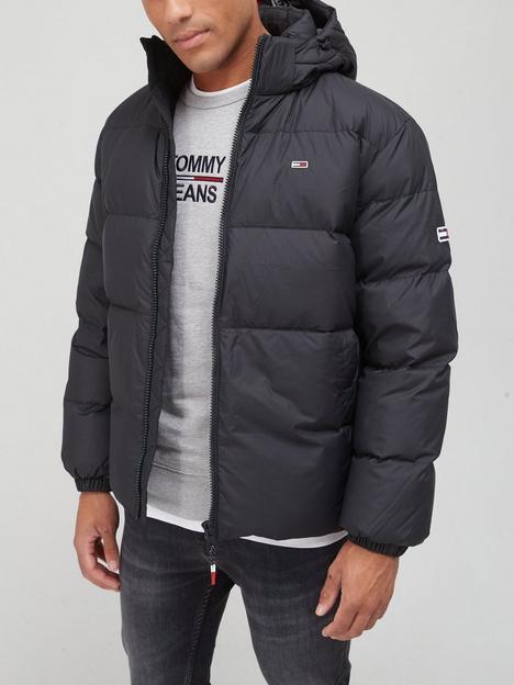 tommy-jeans-essential-down-jacket-blacknbsp