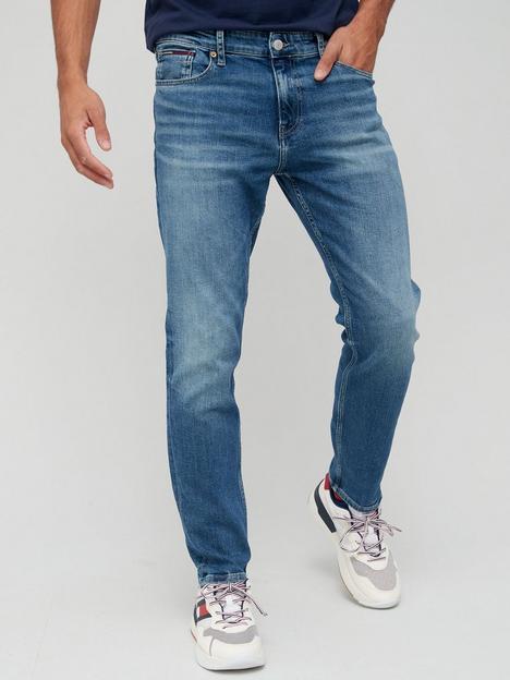 tommy-jeans-ryan-regular-straight-fit-jeans-denimnbsp
