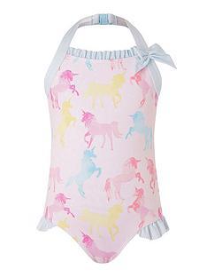 monsoon-girls-sew-multi-unicorn-swimsuit-multi