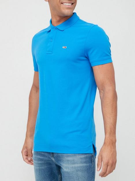 tommy-jeans-classics-solid-stretch-polo-shirt-bluenbsp
