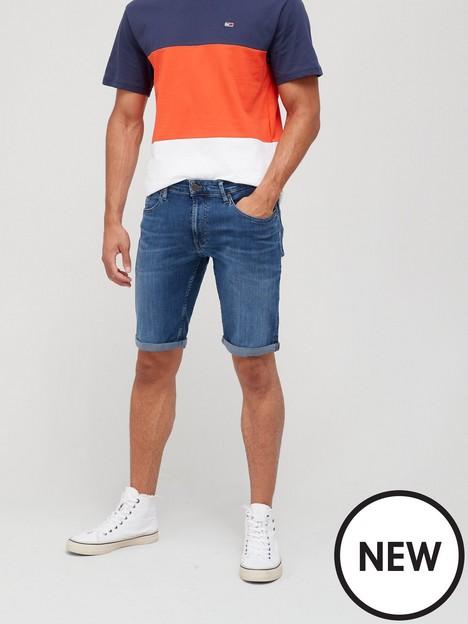 tommy-jeans-ronnie-denim-shorts-denimnbsp