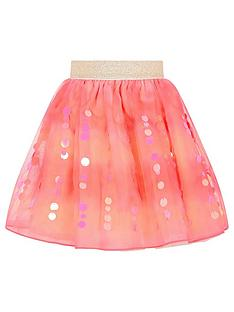 monsoon-girls-tie-dye-skirt-coral