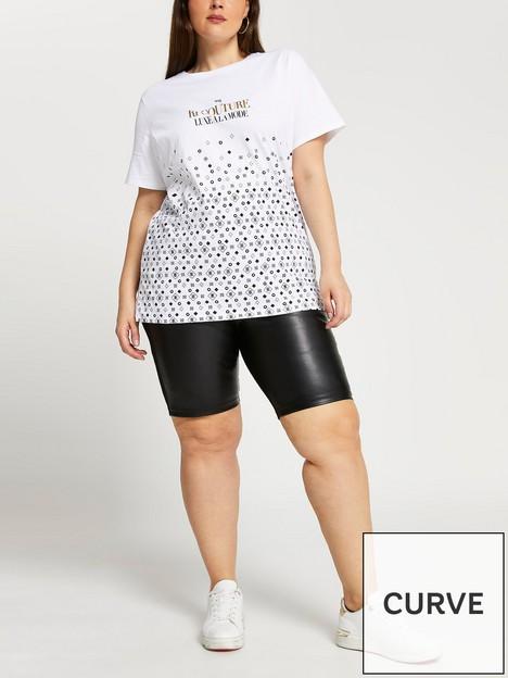 ri-plus-plus-ri-couture-monogram-boyfriend-t-shirt-white