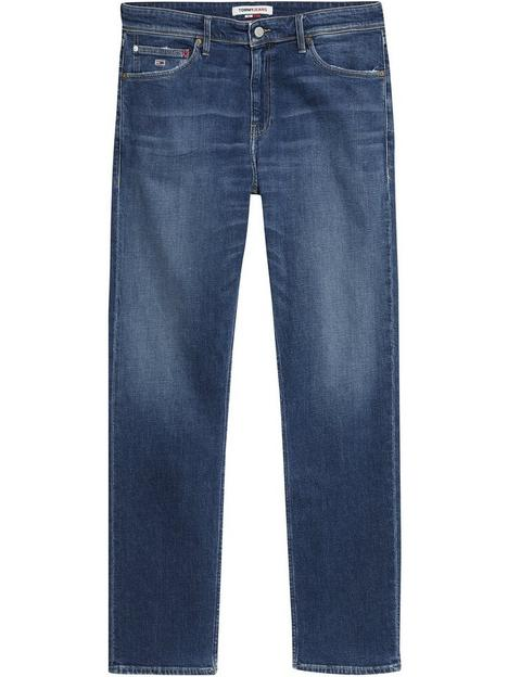 tommy-jeans-tommy-jeans-ethan-relaxed-straight-fit-jeans