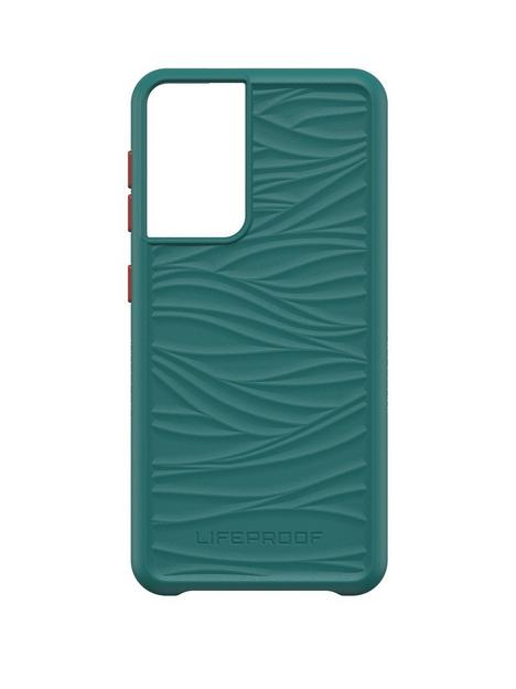 otterbox-lifeproof-wake-for-samsung-s21-teal