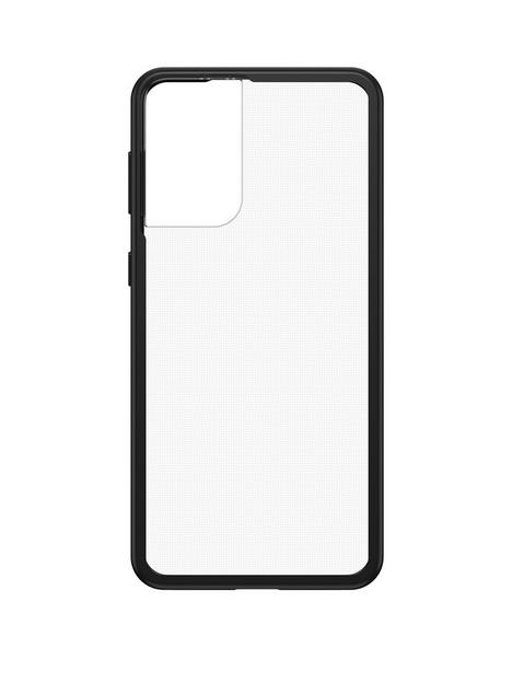 otterbox-react-for-s21-clearblack