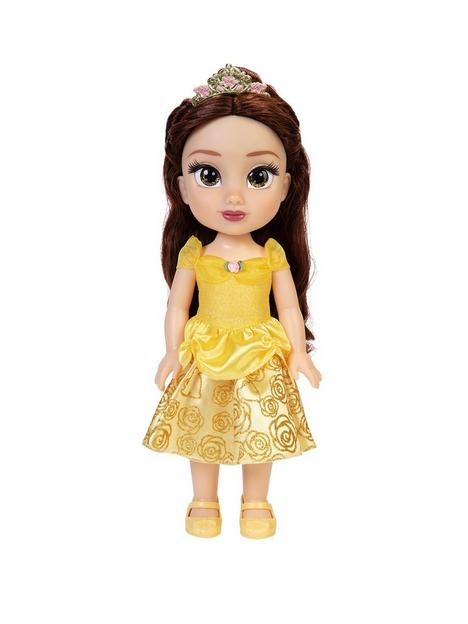 disney-princess-my-friend-belle-doll