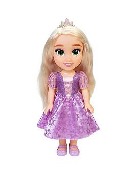 disney-princess-my-friend-rapunzel-doll