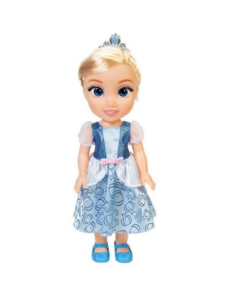 disney-princess-my-friend-cinderella-doll