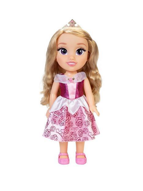 disney-princess-my-friend-aurora-doll