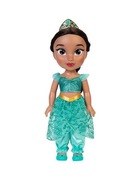 disney-princess-my-friend-jasmine-doll