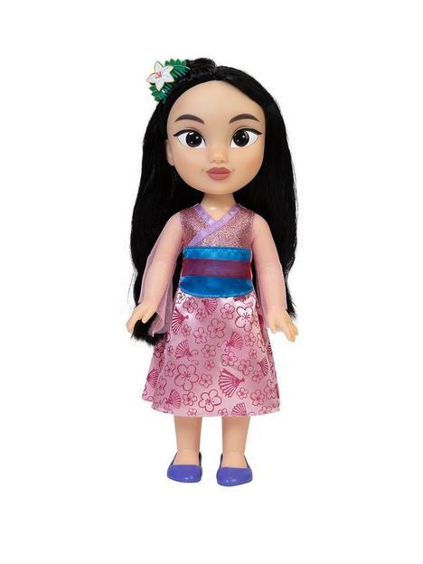 disney-princess-my-friend-mulan-doll