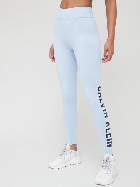 calvin-klein-performance-ck-performance-full-length-branded-legging-blue