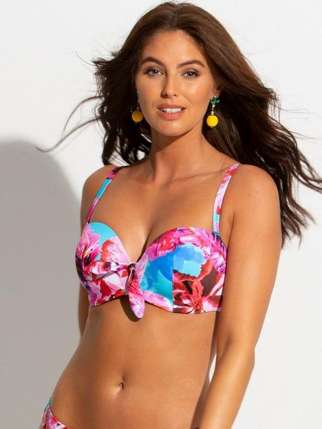 pour-moi-heatwave-strapless-lightly-padded-top-pacific