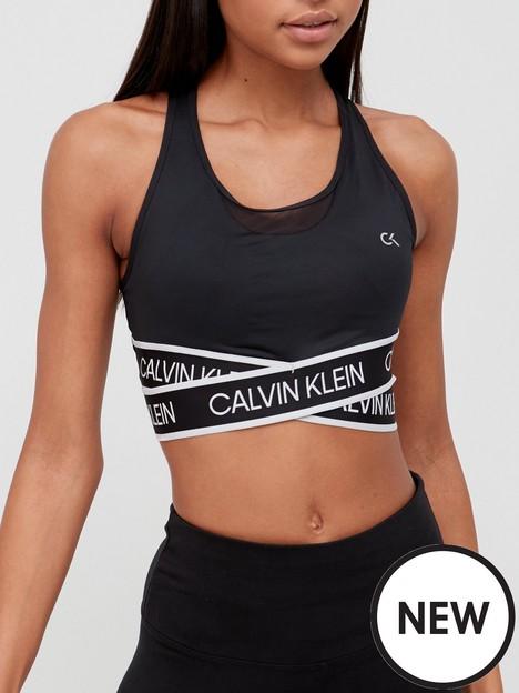 calvin-klein-performance-ck-performance-medium-support-sports-bra--black