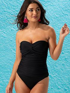 pour-moi-santa-monica-strapless-control-swimsuit