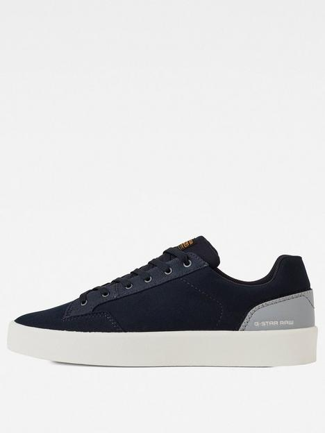 g-star-raw-g-star-tect-lace-up-trainer