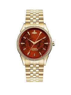 vivienne-westwood-ladies-watch