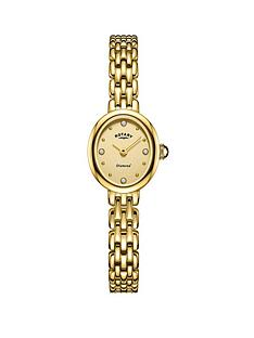 rotary-rotary-white-dial-stainless-steel-gold-tone-watch